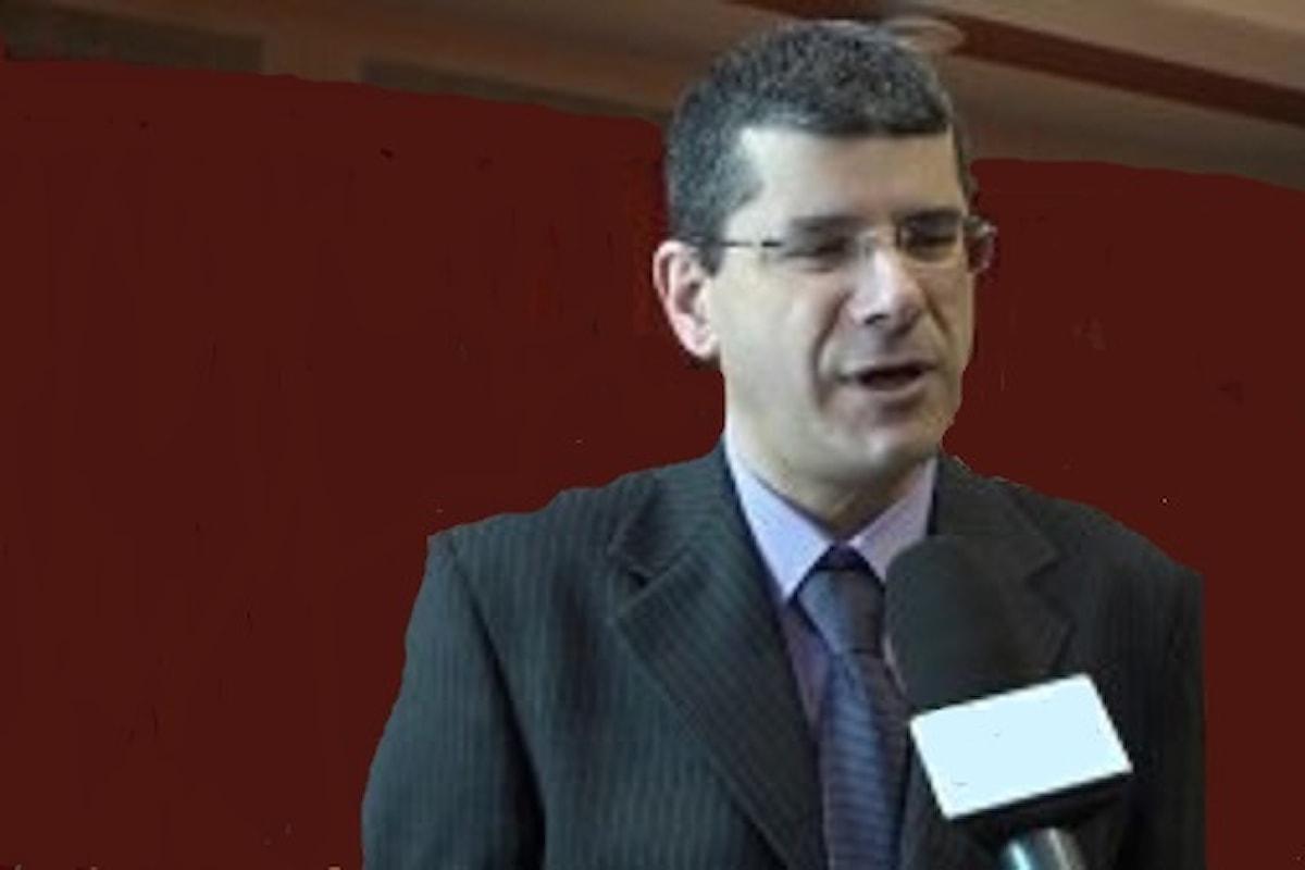 Il disegno di legge Zan contro le discriminazioni: l'opinione del giurista Vincenzo Musacchio
