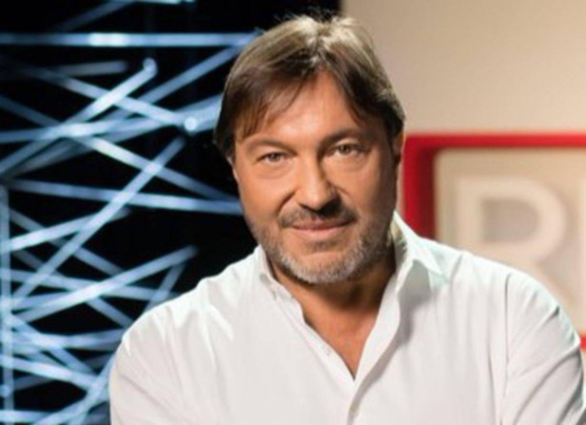 L'incredibile sentenza del Tar contro Report minaccia la libertà di stampa in Italia