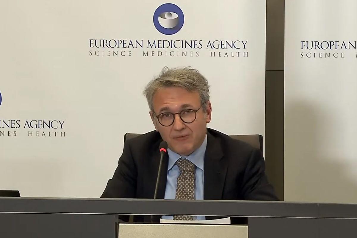 EMA: due dosi di vaccino dei 4 autorizzati nell'Ue proteggono contro il Covid