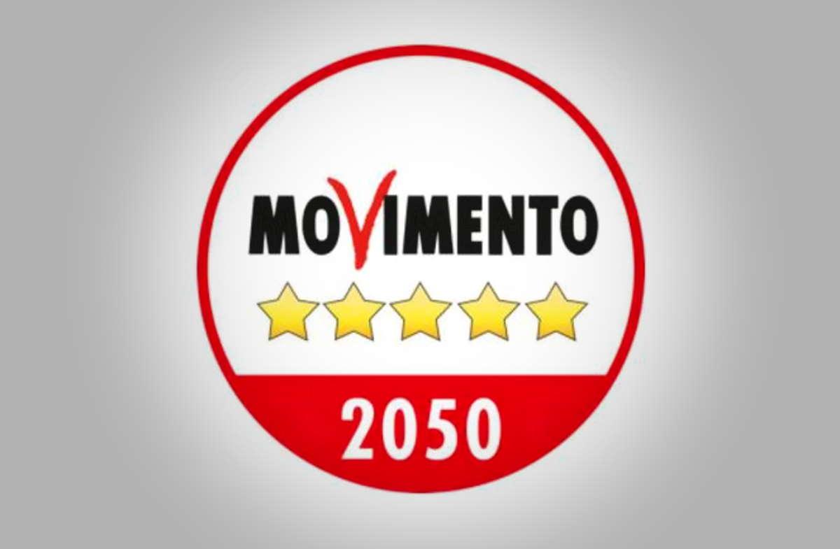 Ma davvero gli Italiani credono ancora all'esistenza del Movimento 5 Stelle ?