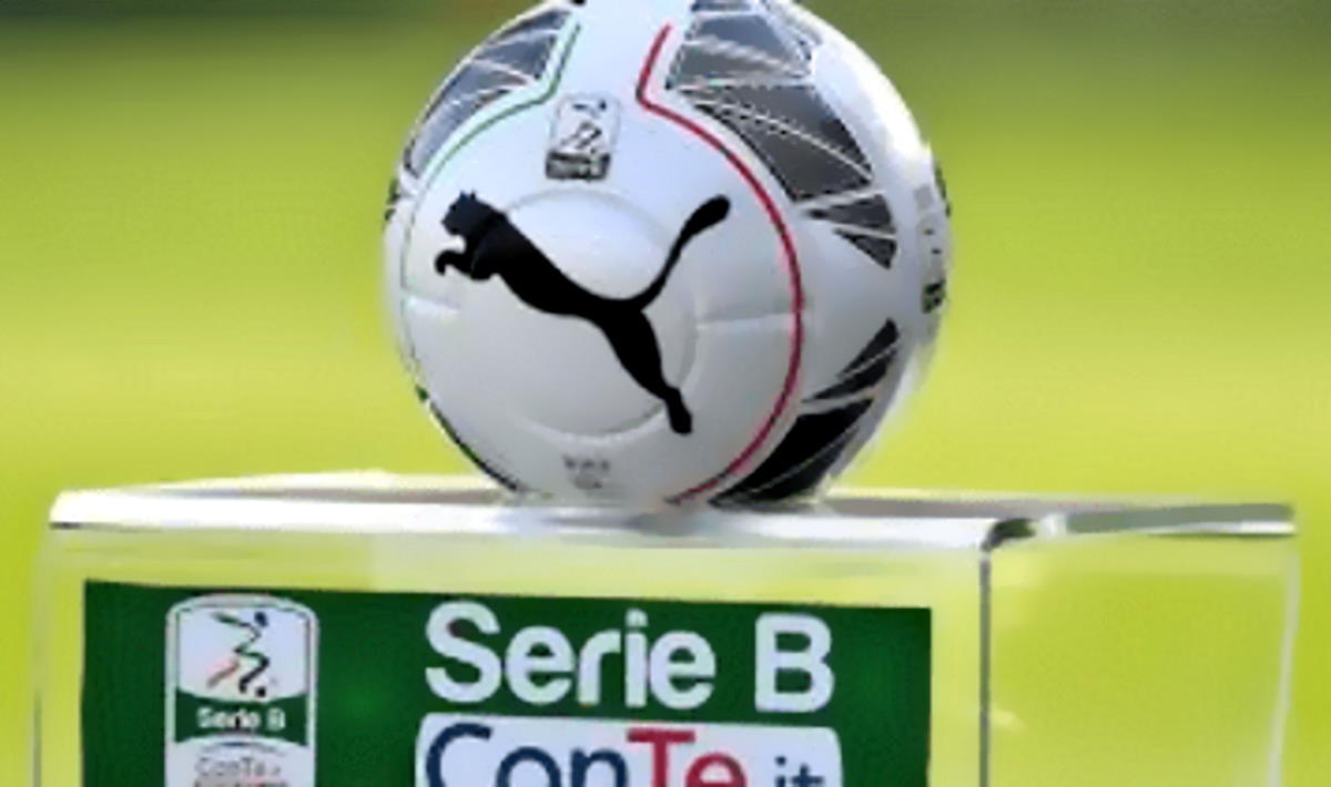 Serie B 2021-22, le quote promozione dei bookmakers: Parma favorito
