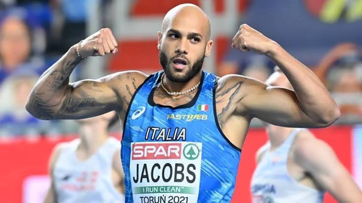 Tokyo 2020, per l'Italia arrivano due incredibili ori dall'atletica