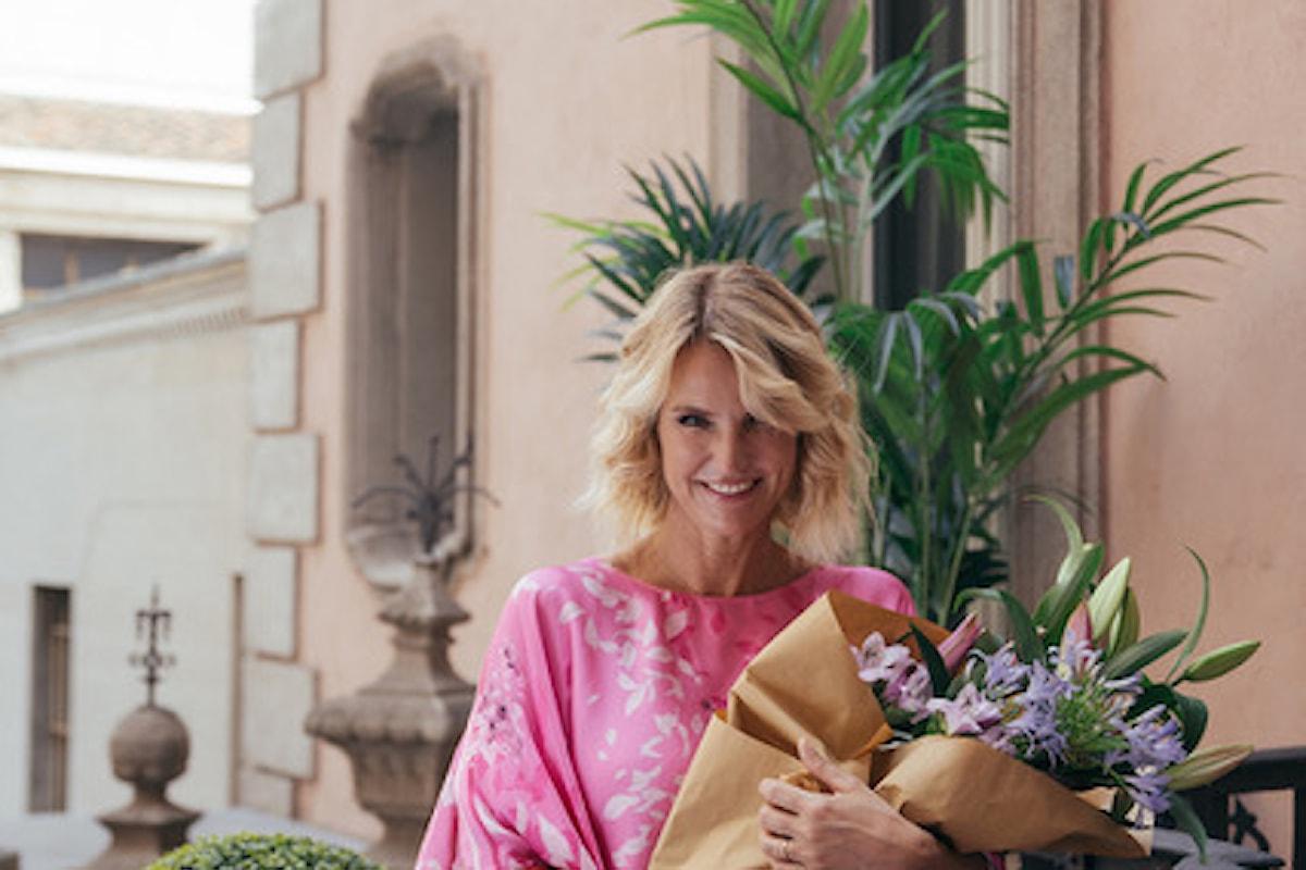 Nastri Brizzolari: legàmi uniti da uno spirito Green and Glam
