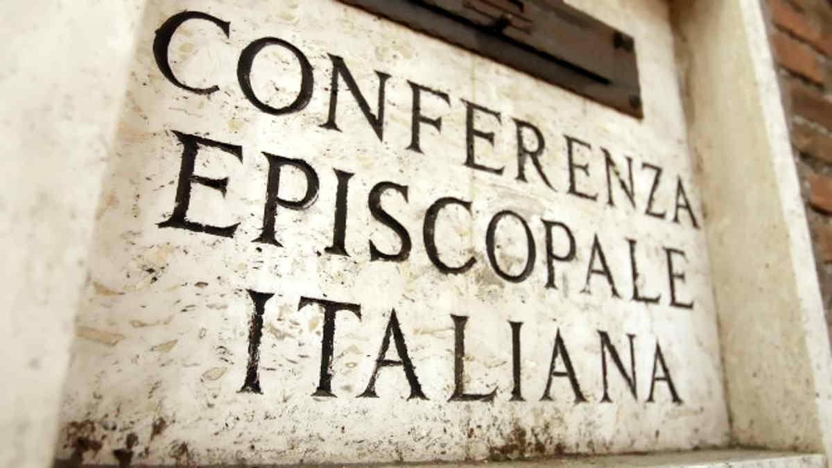 I vescovi italiani sono gravemente inquietati dal referendum sull'eutanasia. E allora perché non cambiargli nome?