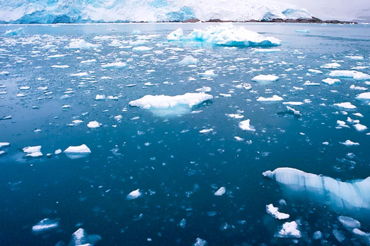 IPCC: ecco che cosa ci accadrà se non riusciremo fin da subito a contenere l'aumento della temperatura