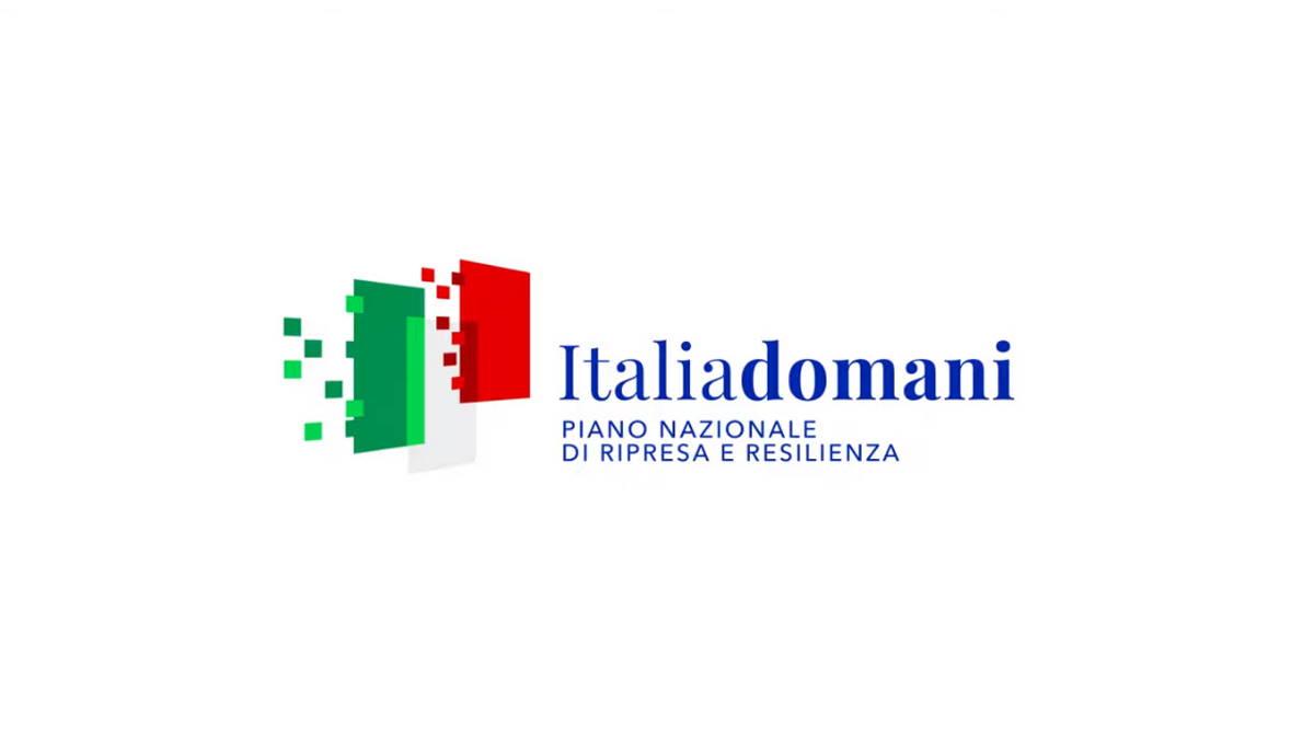 Italia domani oggi non funziona!