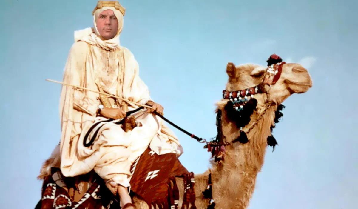 Conte sta ai talebani come Renzi sta ai sauditi?