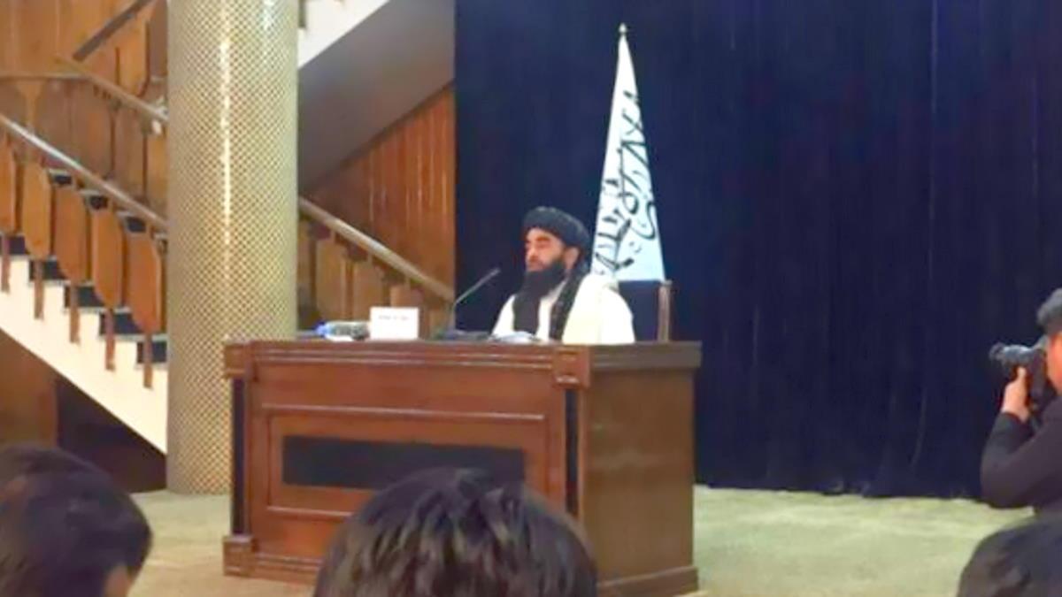 I talebani hanno annunciano di aver preso il controllo della valle del Panshir, la resistenza lo nega
