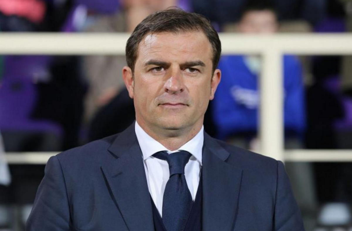 Anche il Cagliari silura il proprio tecnico dopo appena tre giornate
