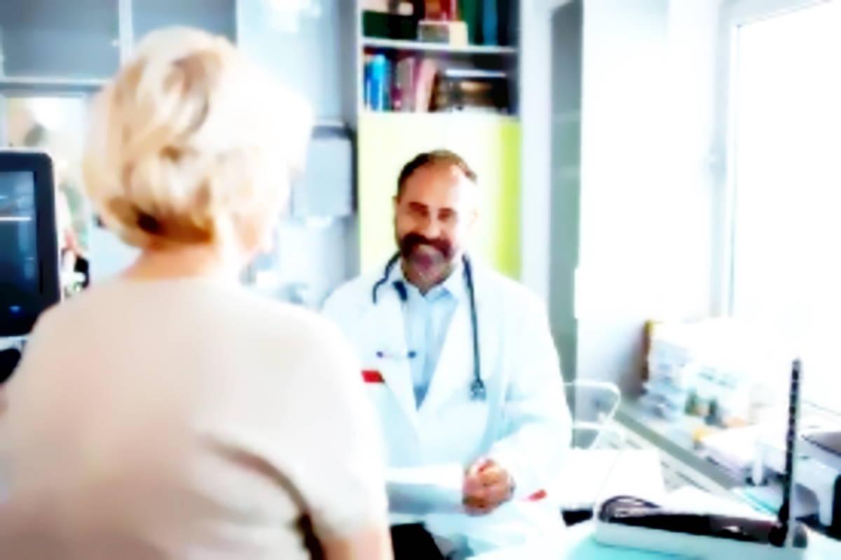 Medici di medicina generale e passaggio alla dipendenza: Enpam prevede un buco da 84 miliardi di euro