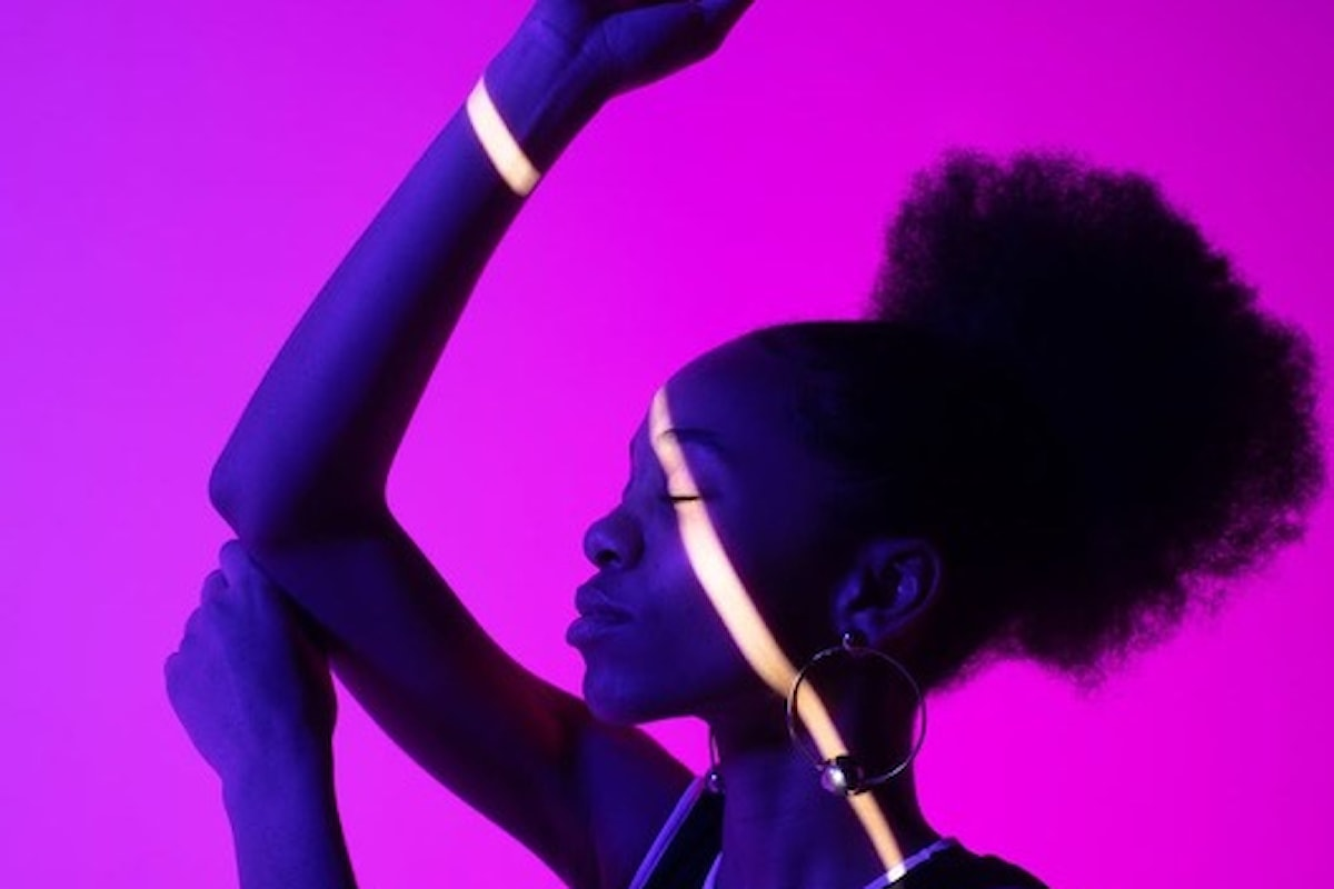 Nasty Juice Music: radio show e brani nuovi. E presto un party a Bologna
