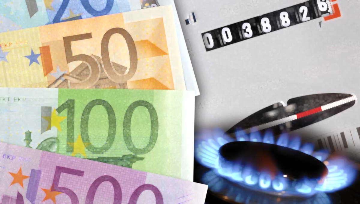 Via libera dal CdM al decreto per il taglio delle bollette di luce e gas, ma non per tutti...