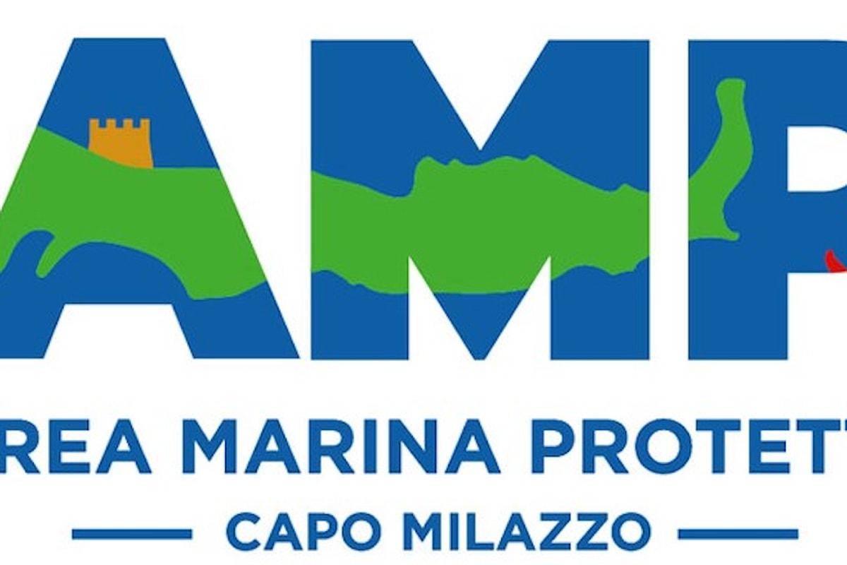 Milazzo (ME) - Il Presidente dell'Area Marina Protetta chiede incontro urgente al CdA della Fondazione Lucifero