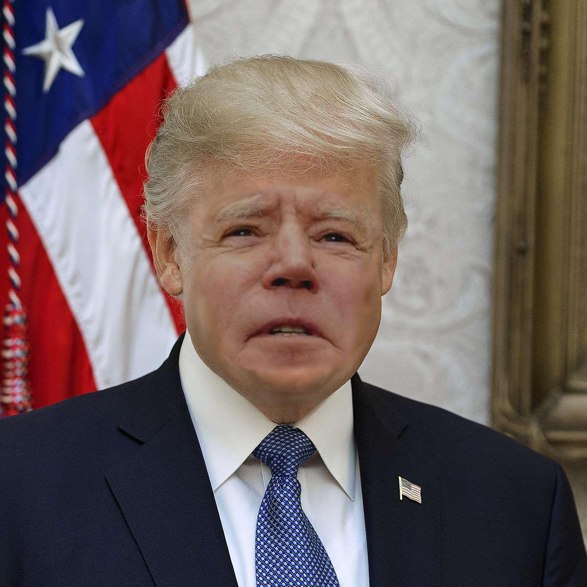 Per l'Europa gli USA non sono più affidabili e Biden somiglia sempre più a Trump