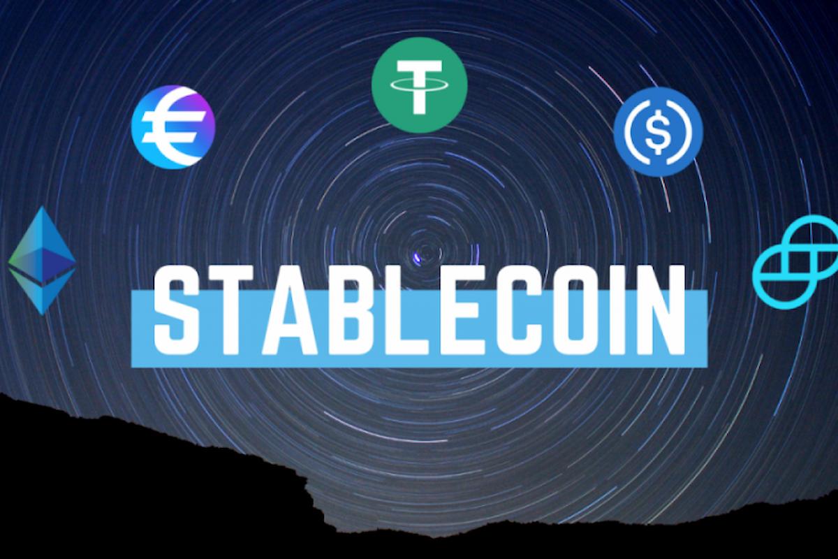 Impara a conoscere le stablecoin