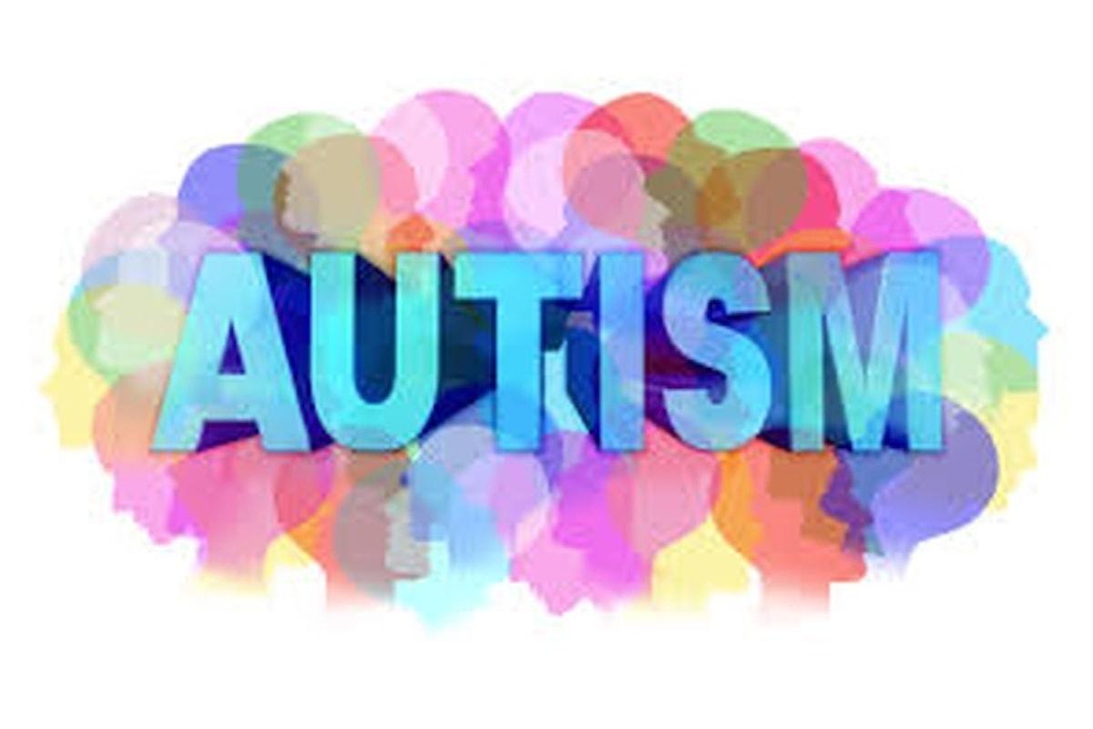 """Milazzo (ME) - """"Milazzo Città Autism Friendly"""", Consiglio approva mozione"""