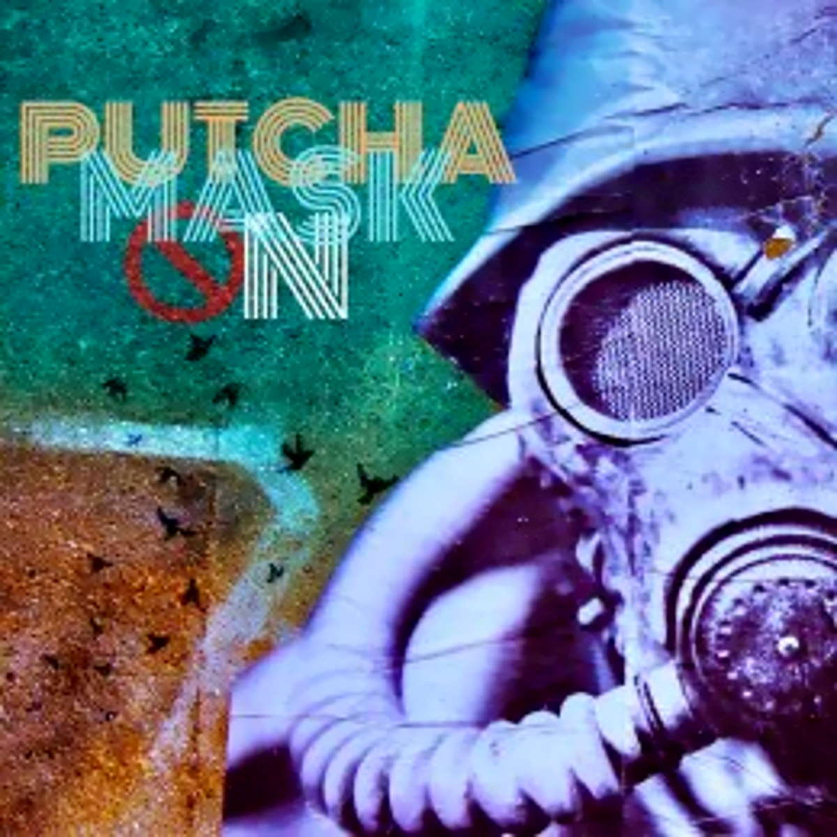 """BESFORD, """"Putcha Mask On"""" è il nuovo singolo dance-house dell'eclettico artista internazionale"""