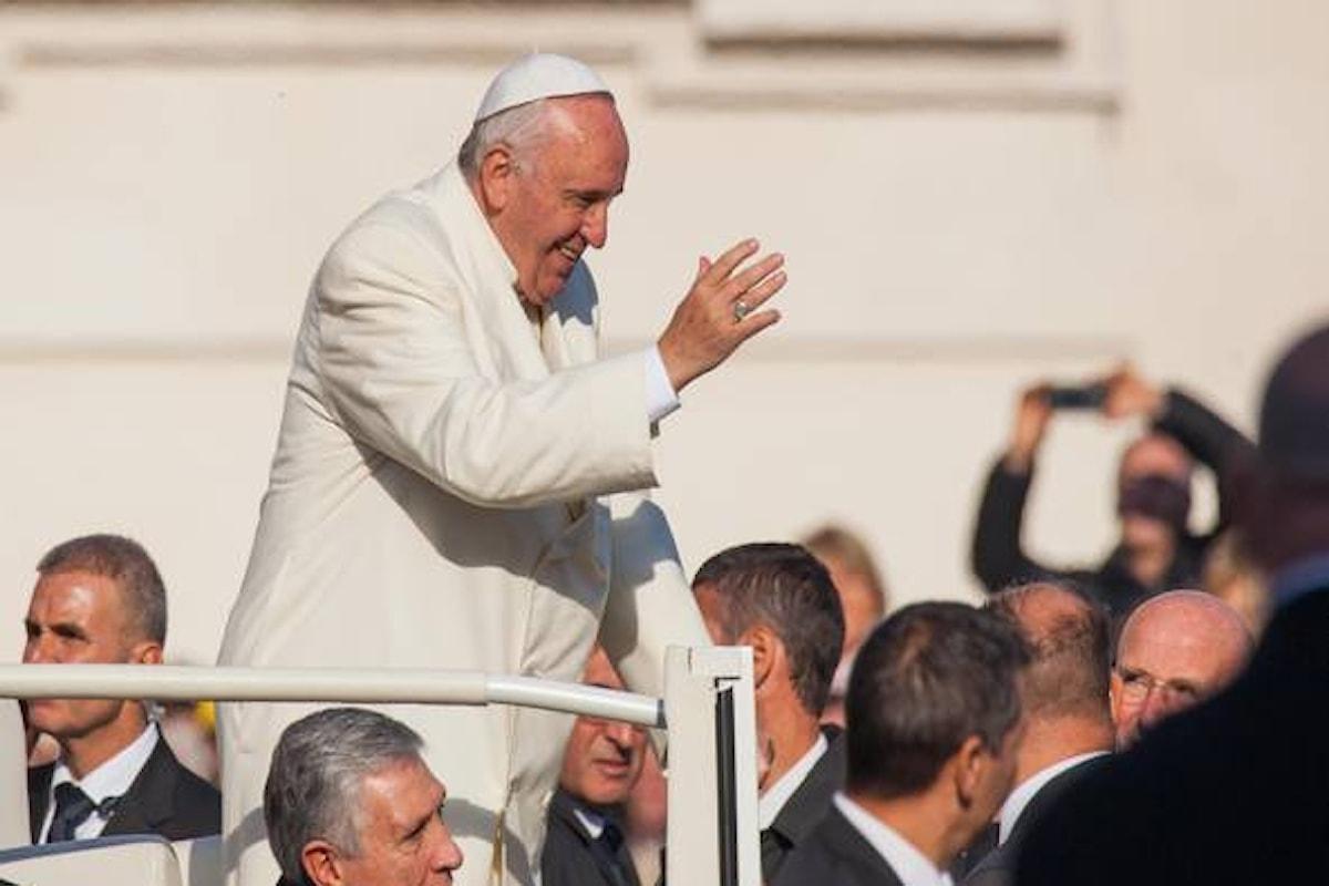 Il Papa non sarà a Milano il prossimo maggio per non incontrare Scola?