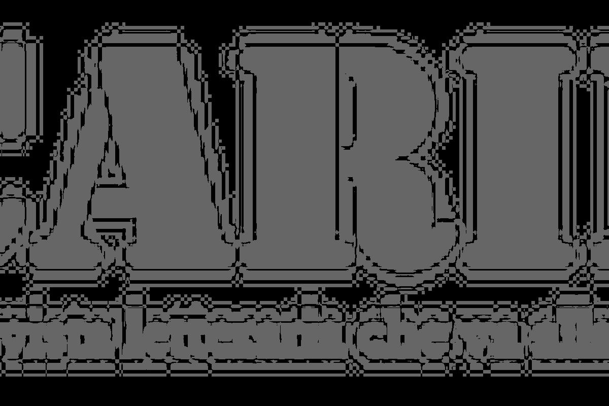 Quattro chiacchiere con la redazione di Carie - la rivista (letteraria) che va alla polpa