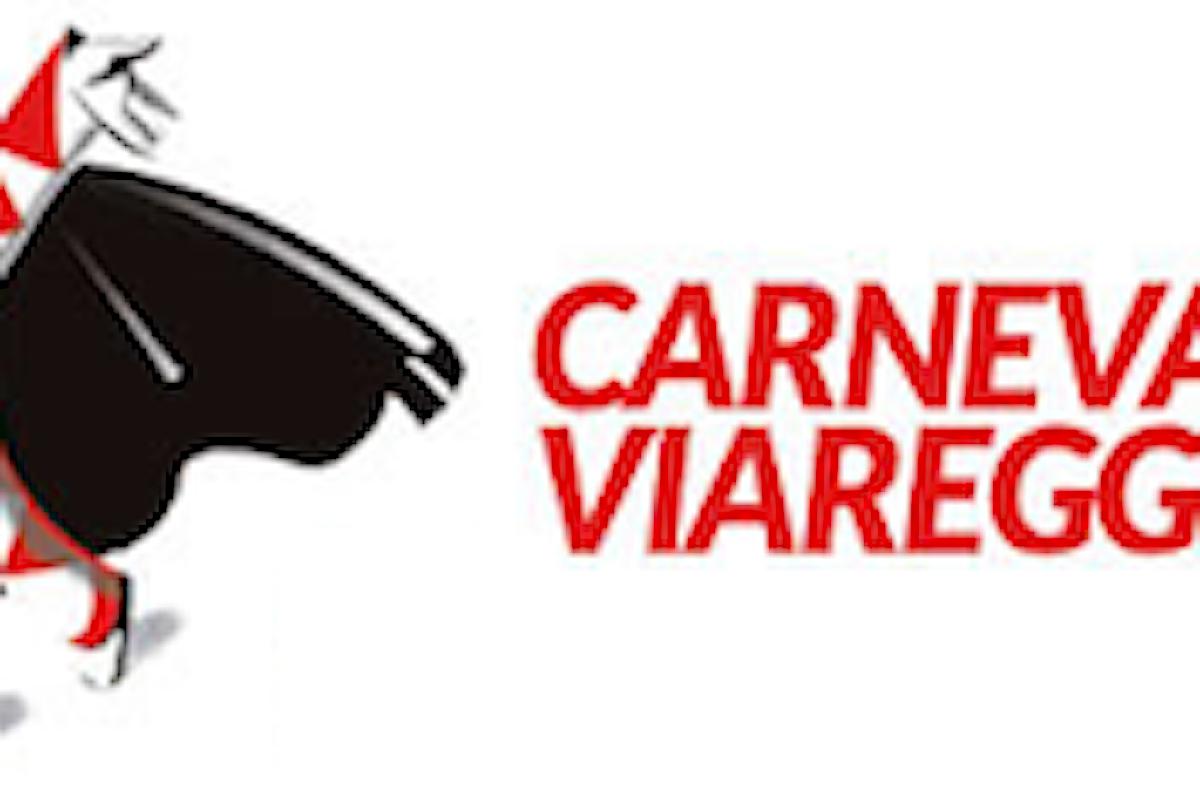 Ingressi Scontati per il Carnevale di Viareggio