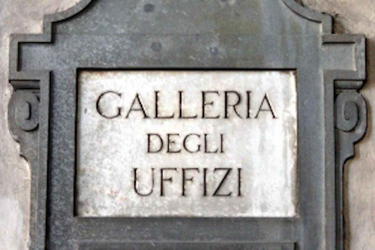 Galleria degli Uffizi: Risparmiare sulla Visita