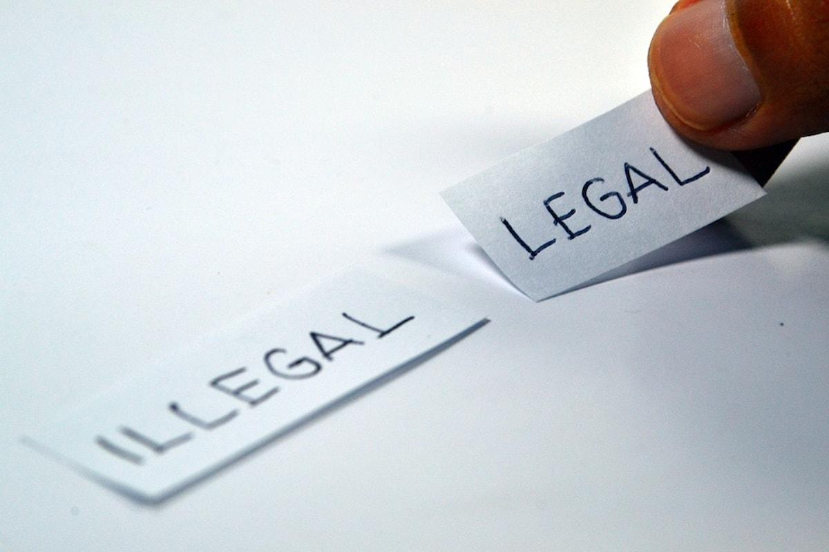 L'ora legale:come salire sul carro del cambiamento