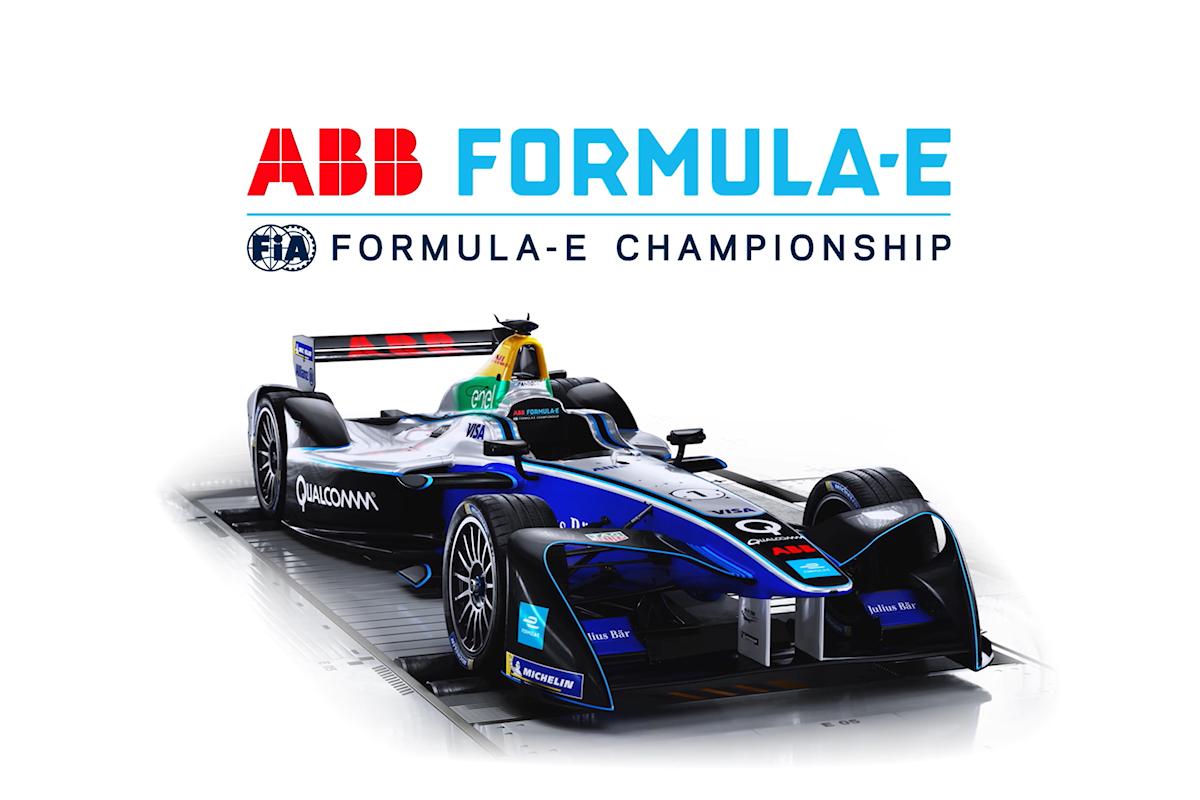Formula E: sabato l'ePrix di Marrakech, diretta tv streaming su Italia 1 ed Eurosport