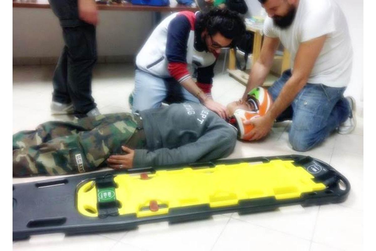 Emergenza Urgenza: cos'è e come funziona la tavola spinale