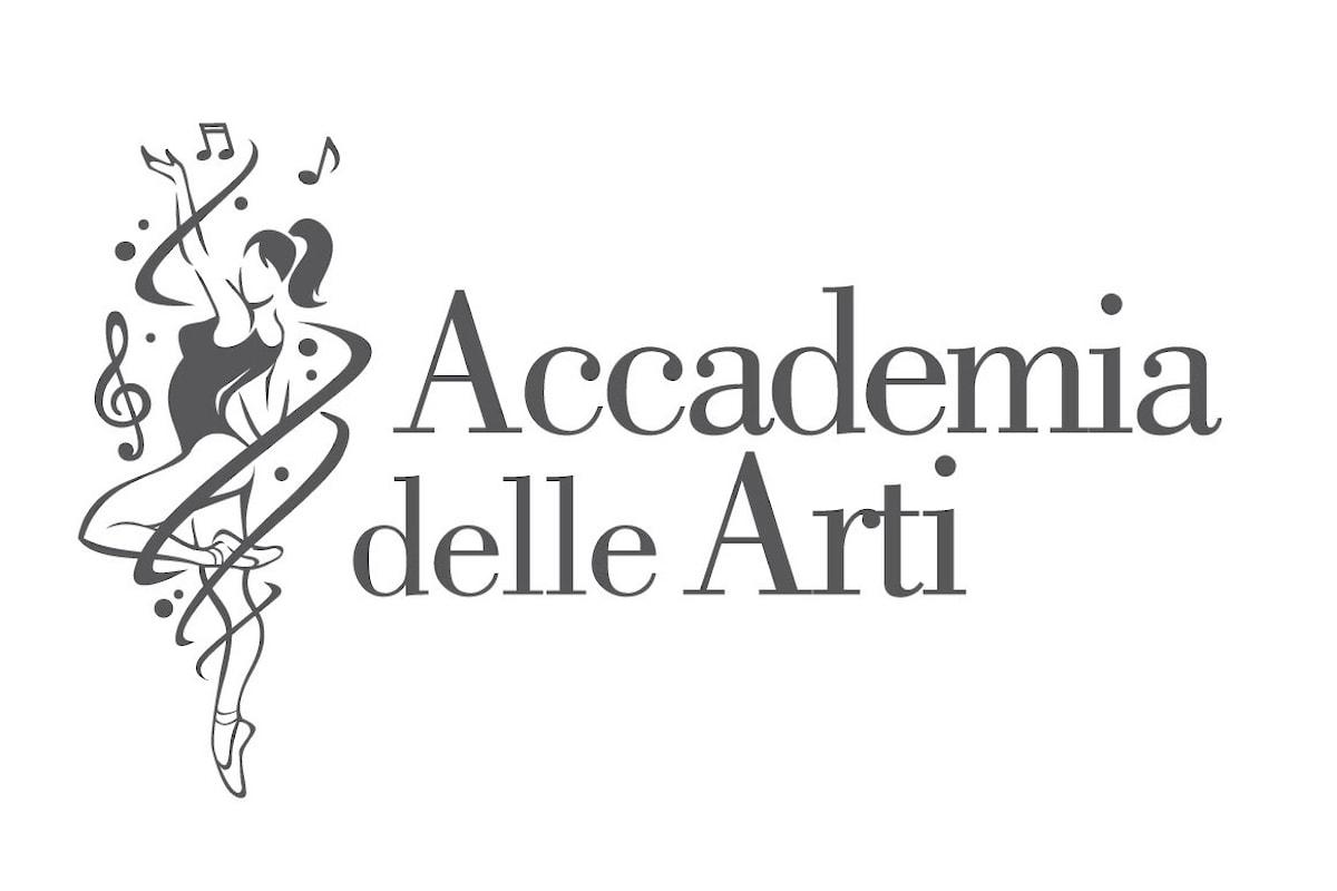 Saggio 2018 con l'Accademia