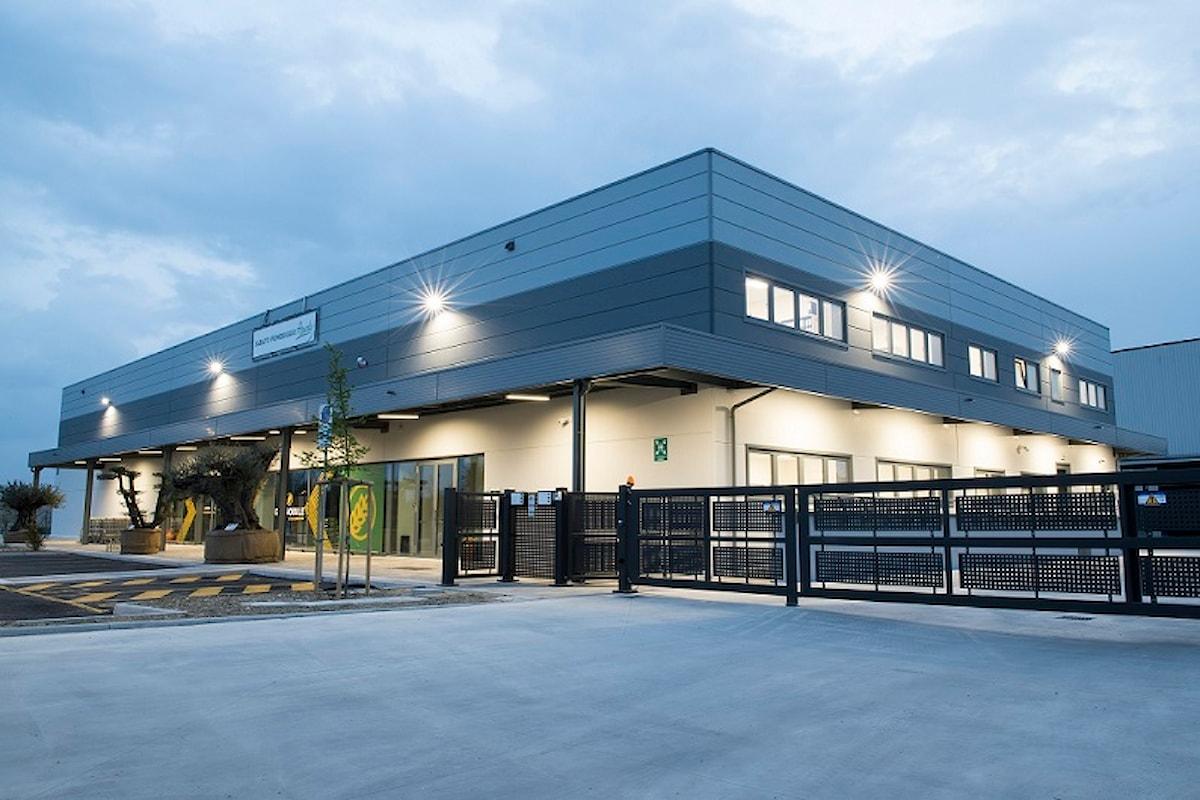 Dall'esperienza di KOPRON nasce KOPRON Engineering, divisione specializzata nella realizzazione di progetti immobiliari chiavi in mano