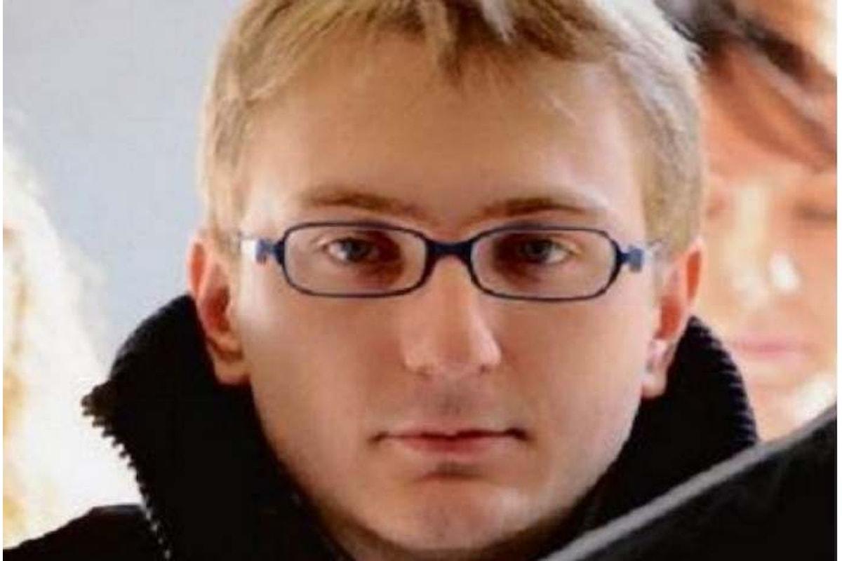 Alberto Stasi è innocente? Una nuova prova potrebbe scagionarlo dalla condanna per l'omicidio Poggi