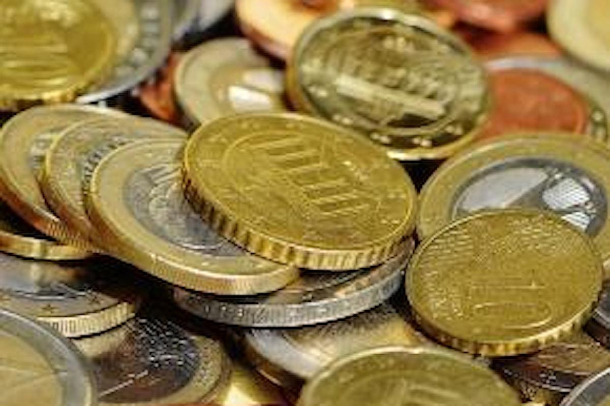 Riforma pensioni, per APE e lavoratori precoci il tempo stringe