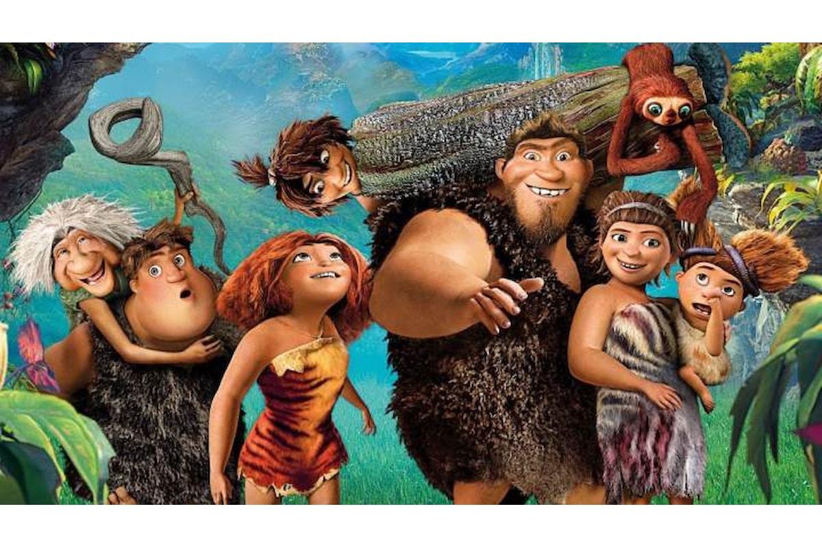 CINECLUB FAMILY, al MIC il cinema per famiglie dal 15 gennaio