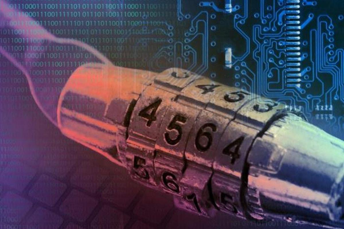 Nuova violazione di Ammyy.com, sfruttato per distribuire il malware bancario Kasidet