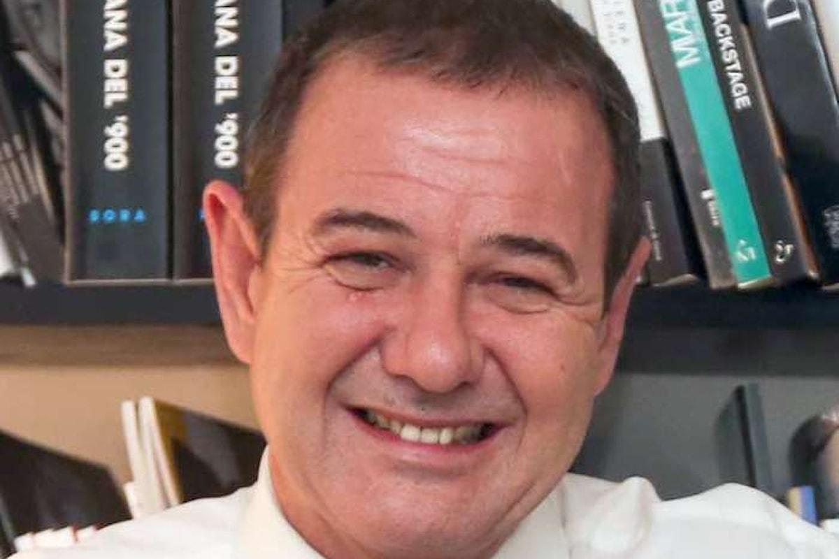 Marco Carra: pendolari al forno