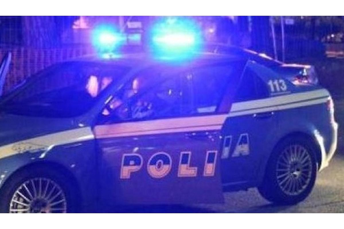 Stalker investito e ucciso a Nocera, sempre più omicidio passionale