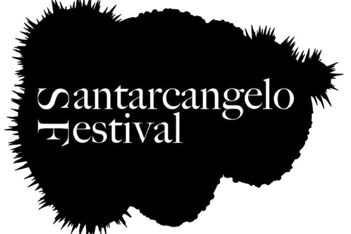 Dal 7 al 16 luglio in scena la 47esima edizione di Santarcangelo Festival
