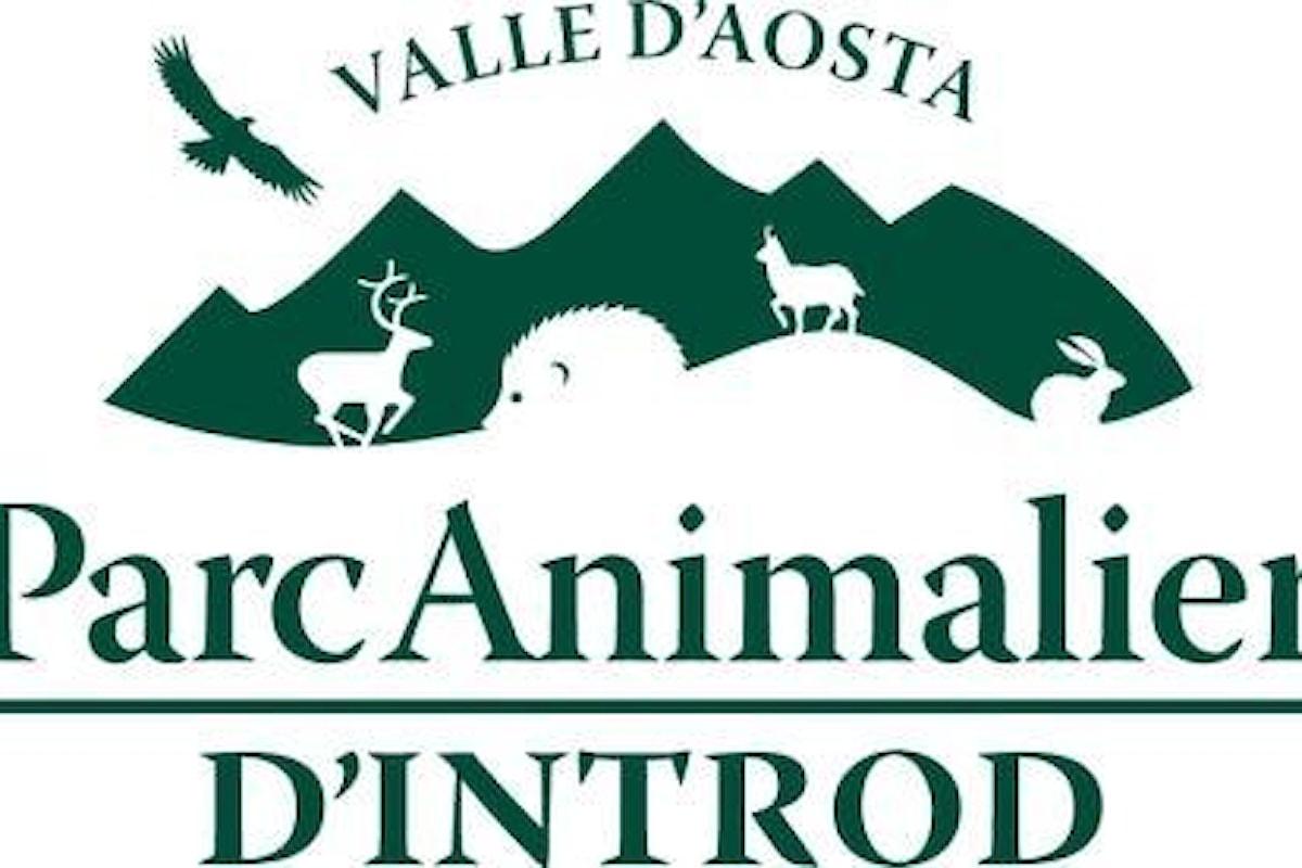 Parc Animalier d'Introd: Sconti e Promozioni