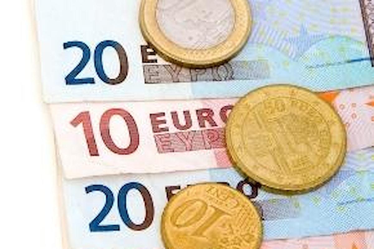 Riforma pensioni, è flop per il part time agevolato: appena 200 richieste