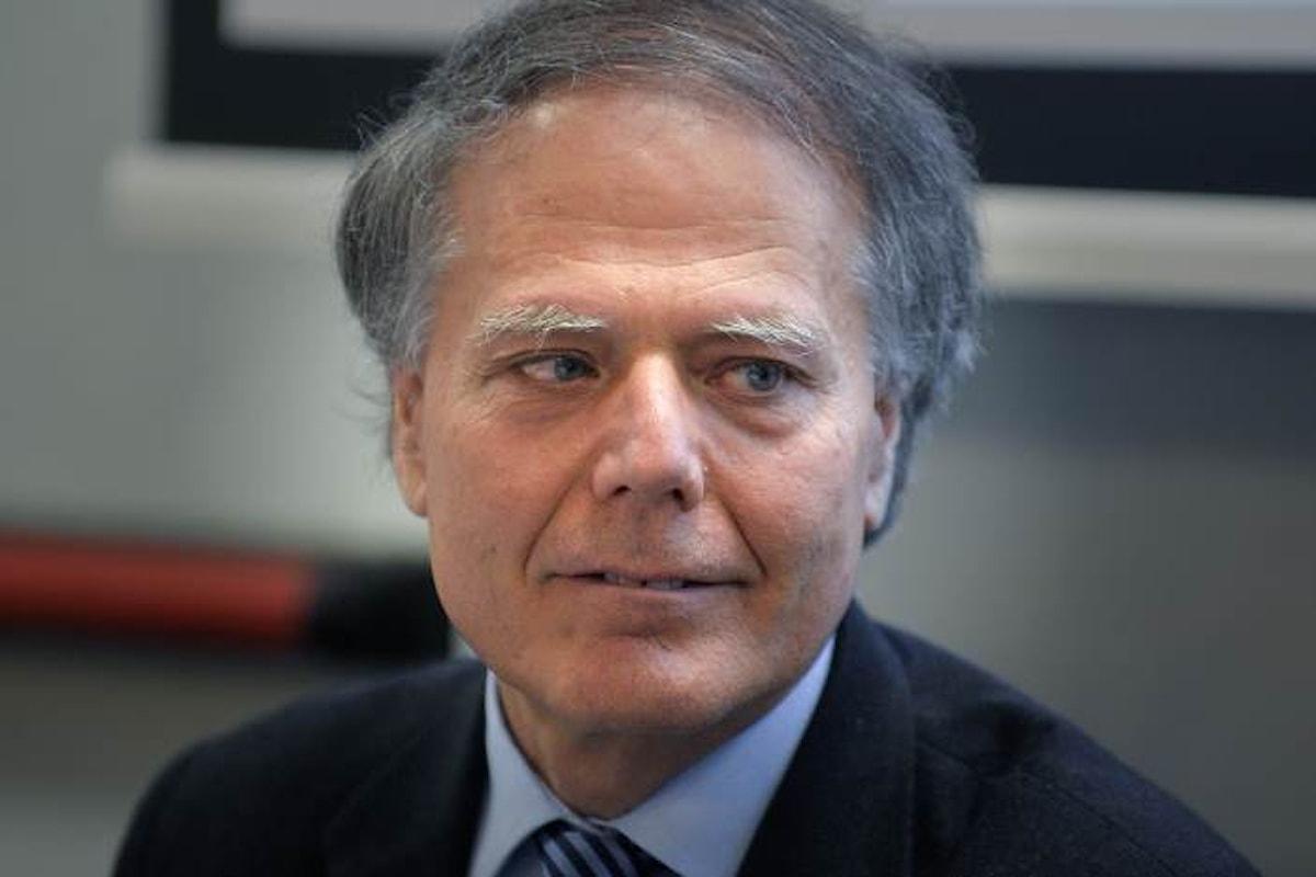 L'evasiva risposta della Farnesina alla Bachelet sulla violazione dei diritti umani da parte dell'Italia