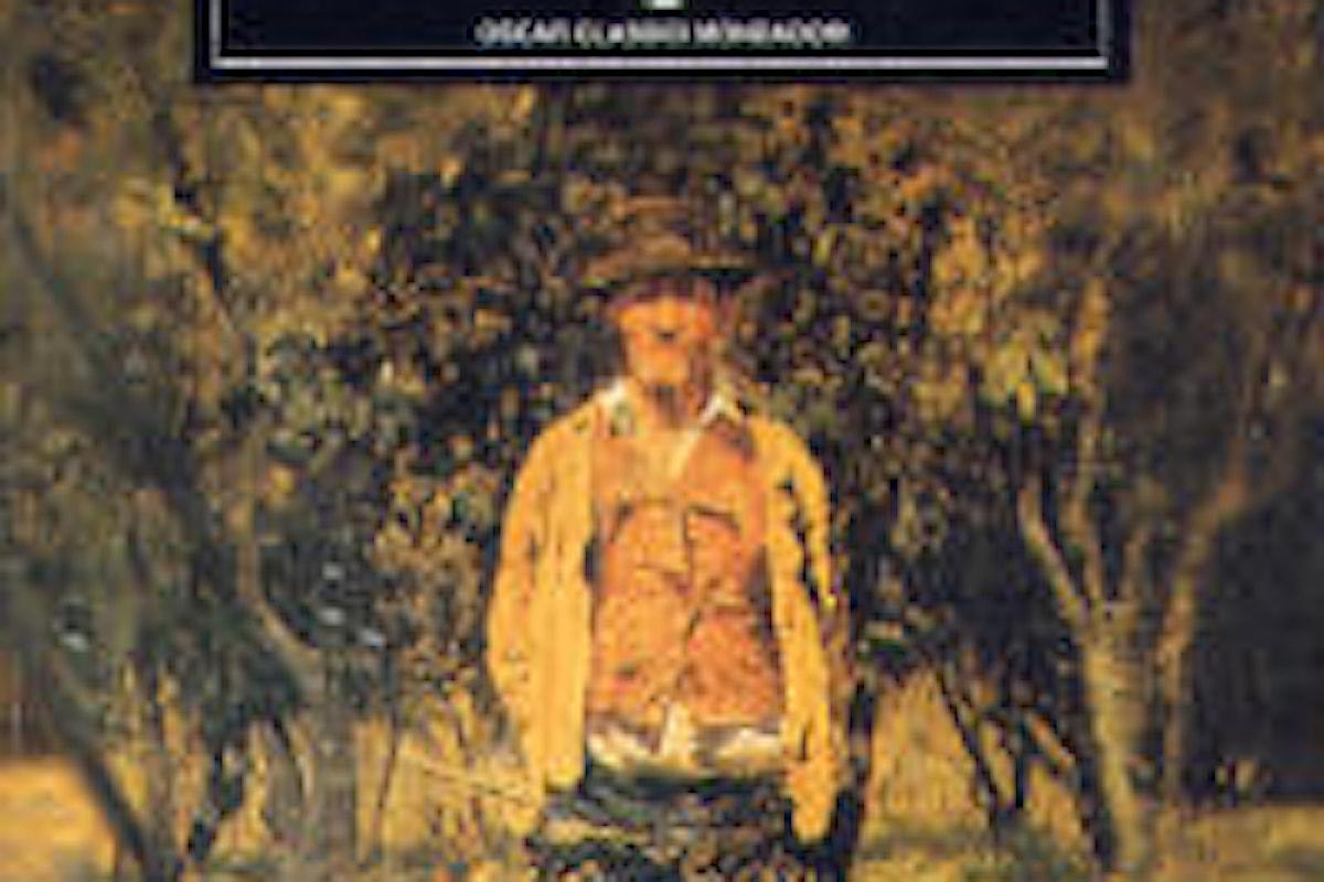 Il secondo de I Vinti: Mastro-don Gesualdo