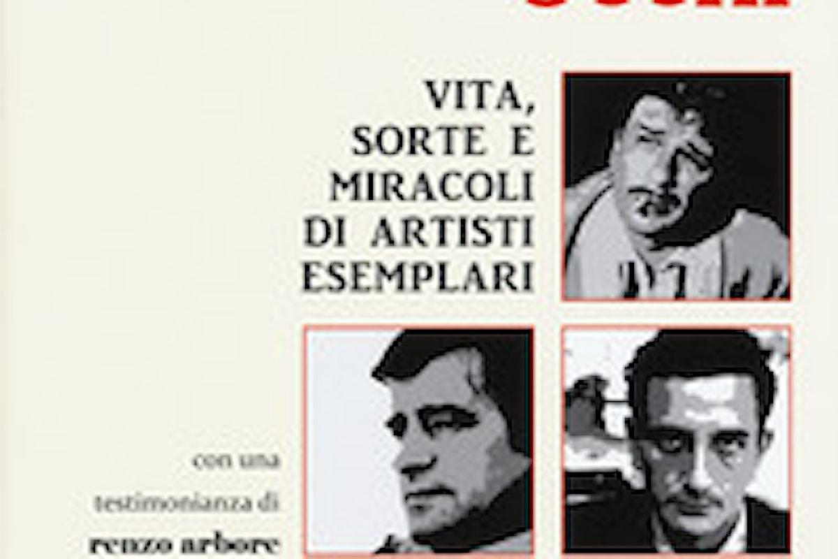 'Io e Lucio Battisti' al premio ILMIOLIBRonline