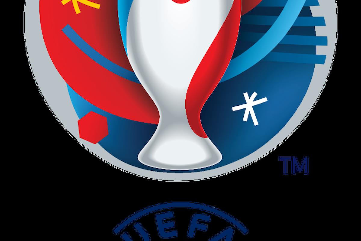 Europei 2016 il giorno della verità!