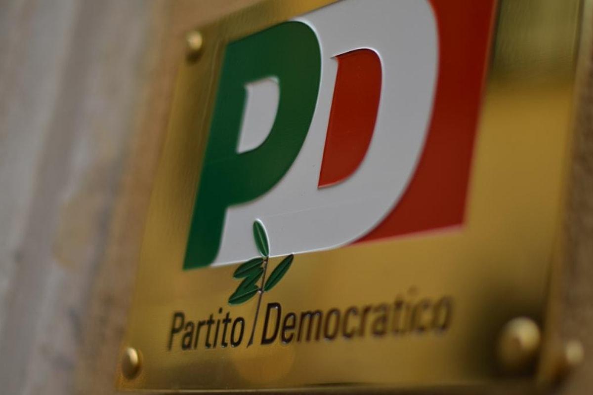 Il PD rimanda al 4 aprile la direzione nazionale. Rinviato lo scontro con i dissidenti