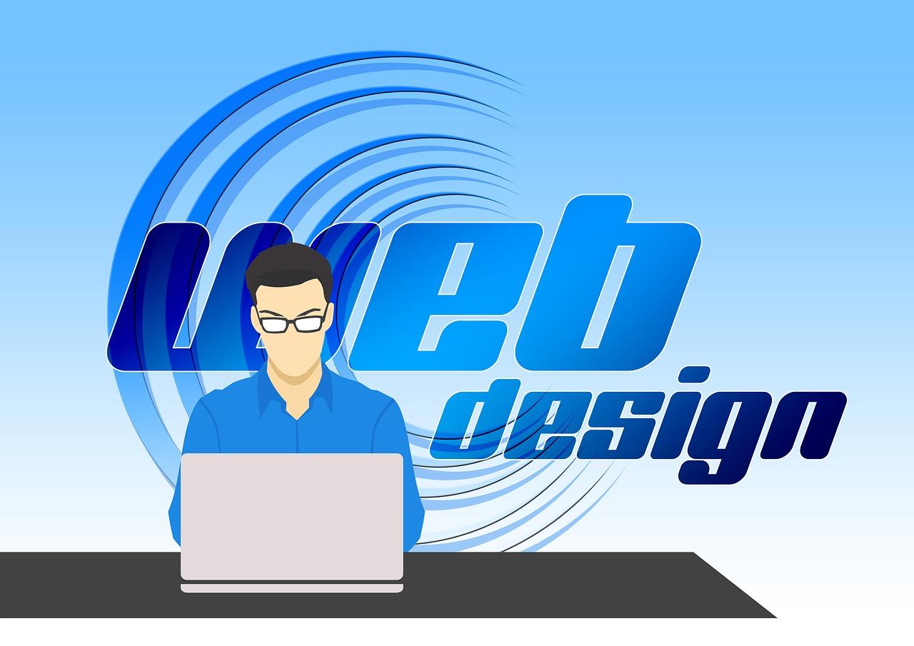 Come progettare il tuo sito web?