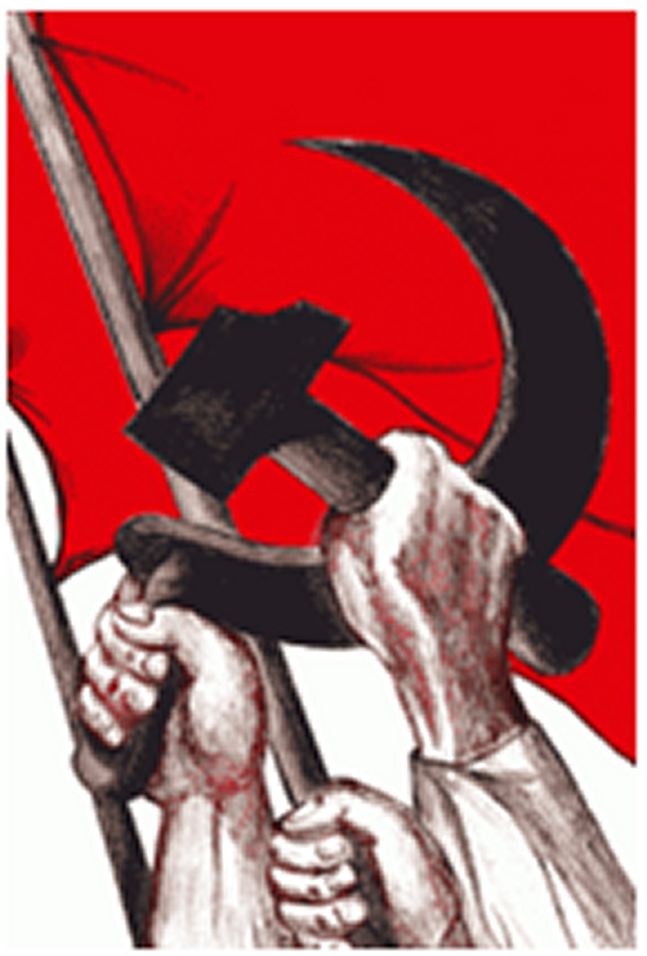 La sinistra italiana tra lotte interne e scissioni