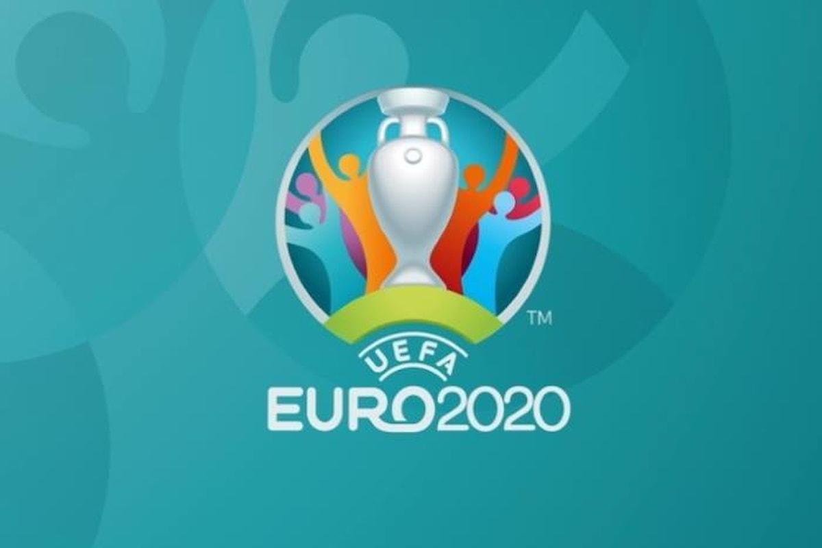 A Dublino sorteggiati i gironi per le qualificazioni agli Europei 2020. Nessun problema per l'Italia