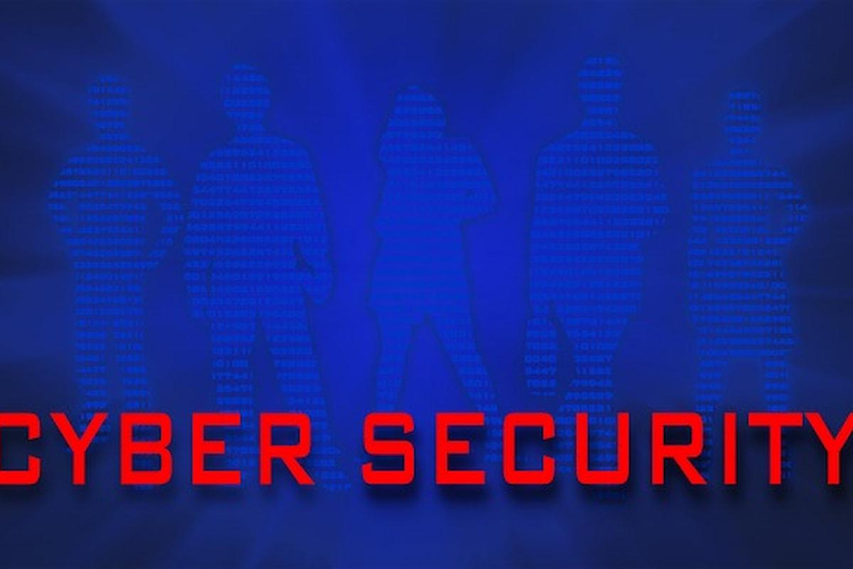 Cybercrime: minaccia sempre più frequente e pericolosa