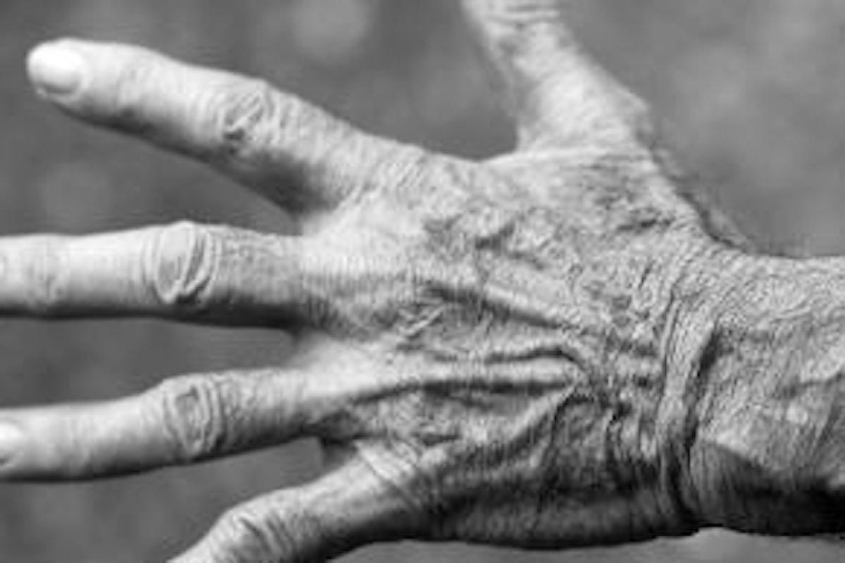 Pensioni anticipate, ultime novità ad oggi 5 settembre 2016: Cgil contraria ad APE tramite prestito