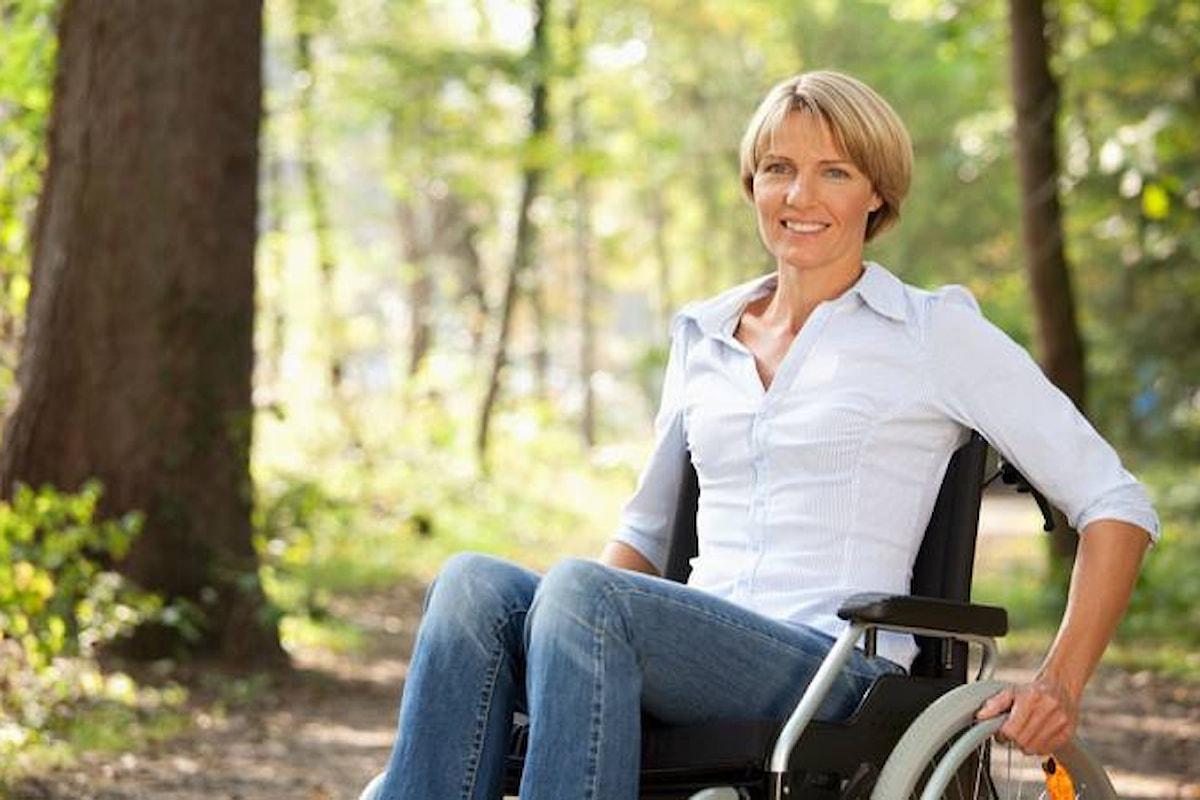 Premiati da ONDA i migliori 7 ospedali italiani per l'assistenza a donne malate di sclerosi multipla